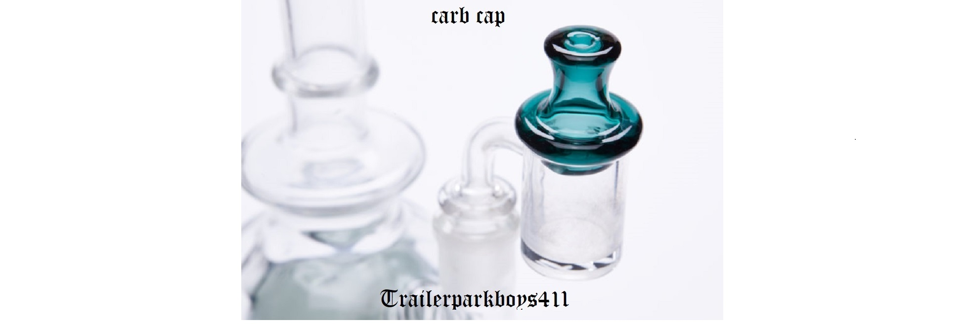 carb cap