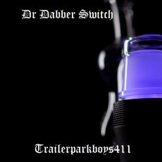 Dr Dabber Switch