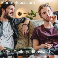 Stoner Subculture